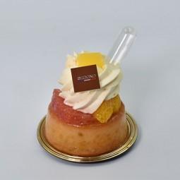 Gâteaux Gâteau Spirit
