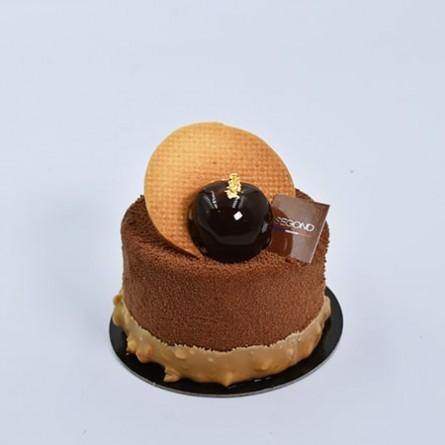 Gâteaux Gâteau Sibyle