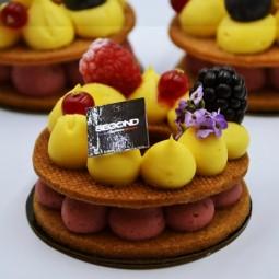 Gâteaux Gâteau Stival