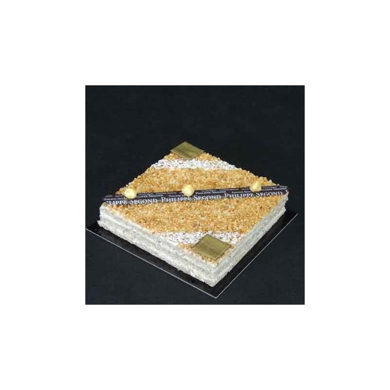 Gâteaux Gâteau Snob