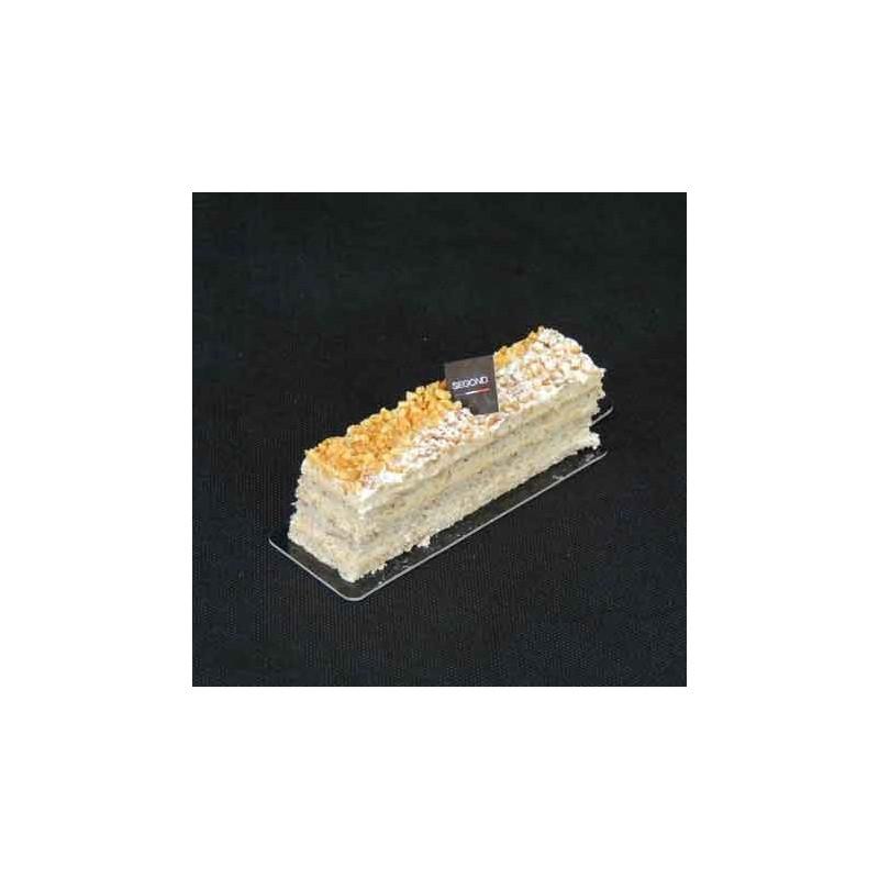Entremets Gâteau Snob