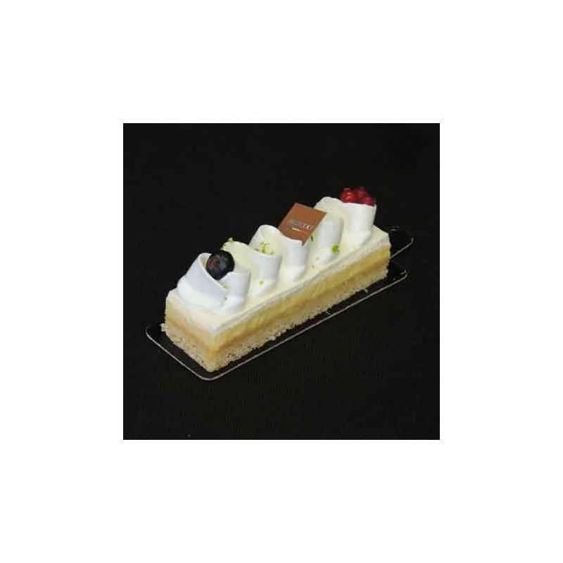 Gâteaux Gâteau Solstice