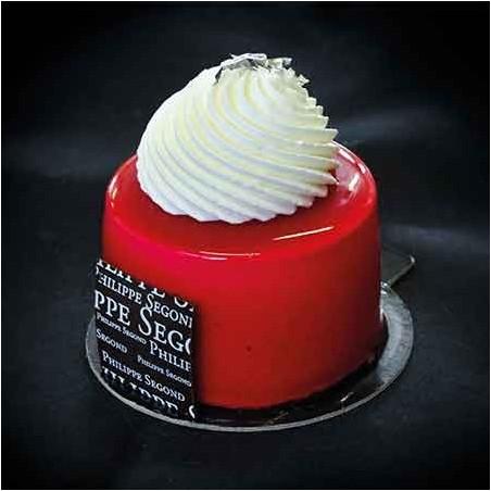 Gâteau Singulier