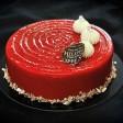 Entremets Gâteau Singulier