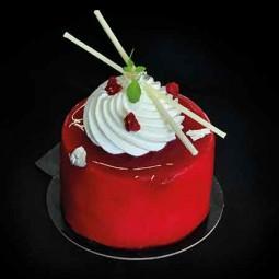Gâteaux Gâteau Suzy