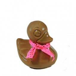 PAQUES Canard