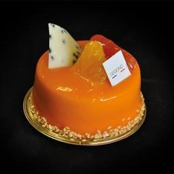 Gâteaux Gâteau Sirius