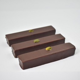 Chocolat Barre pistache
