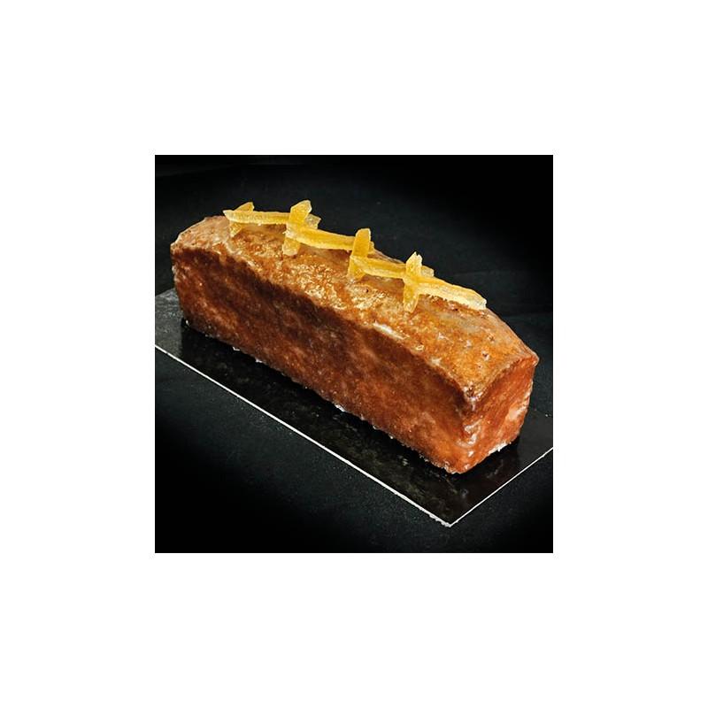 Gâteaux expédiables Cake au citron