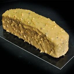 Gâteaux expédiables Moelleux au praliné